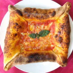 Angioina Pizza Neapolis Taverna