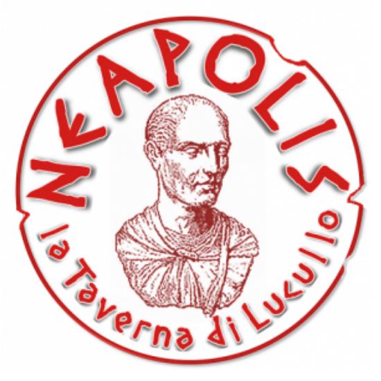 Favicon Neapolis Taverna