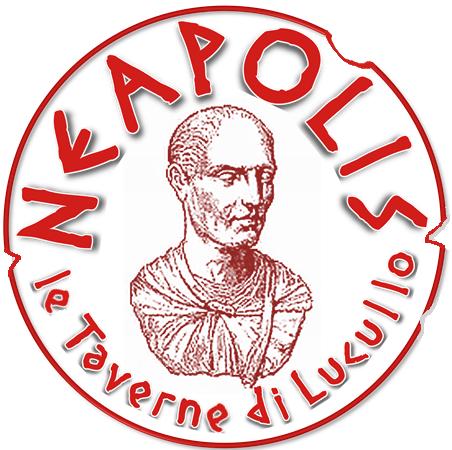 Le Taverne di Lucullo