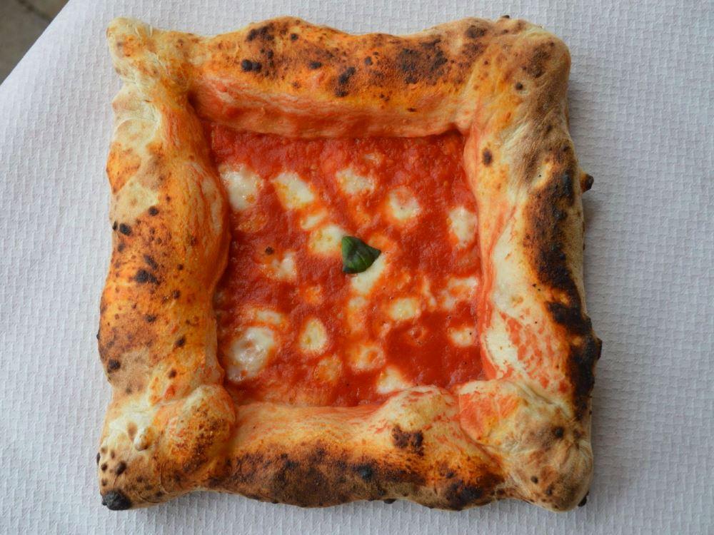 La Nostra Cucina Napoletana Neapolis Taverna