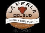 Neapolis La Perla del Sud