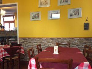 Lugano Neapolis Taverna