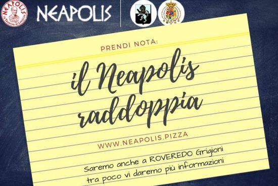 Neapolis Roveredo