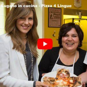 Neapolis Video Lugano In Cucina