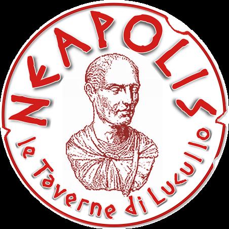 Logo Le Taverne Di Lucullo Neapolis